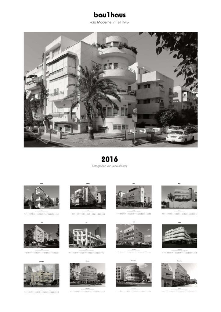 Kalender-Tel_Aviv_2016