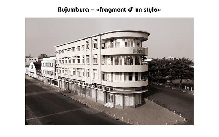calender_burundi_first_page