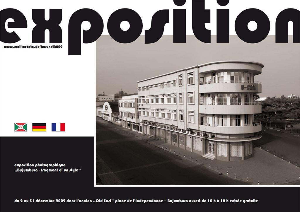 Ausstellung_Poster