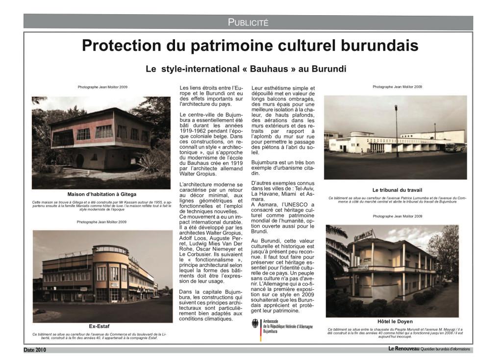 Presseartikel_Burundiartikel