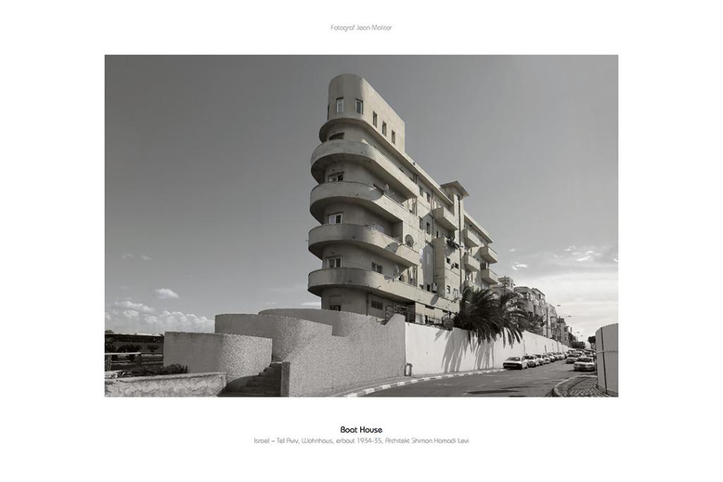 Tel_Aviv_Poster2