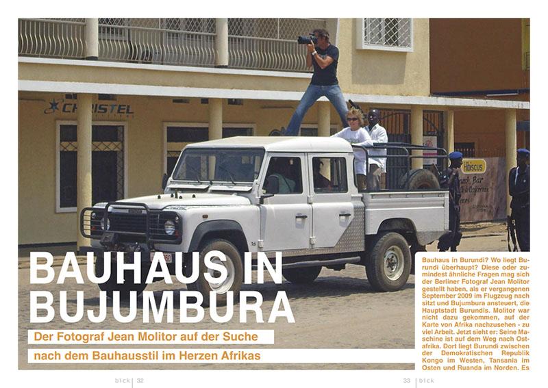 burundi_pdf