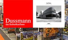 dussmann_popup_img