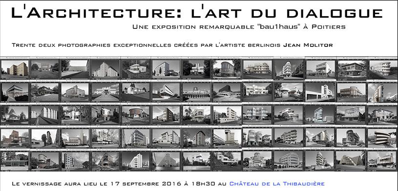 thibaudiere_invitation