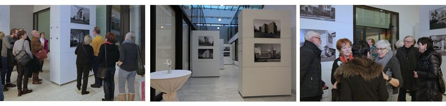 Ausstellung Zwickau