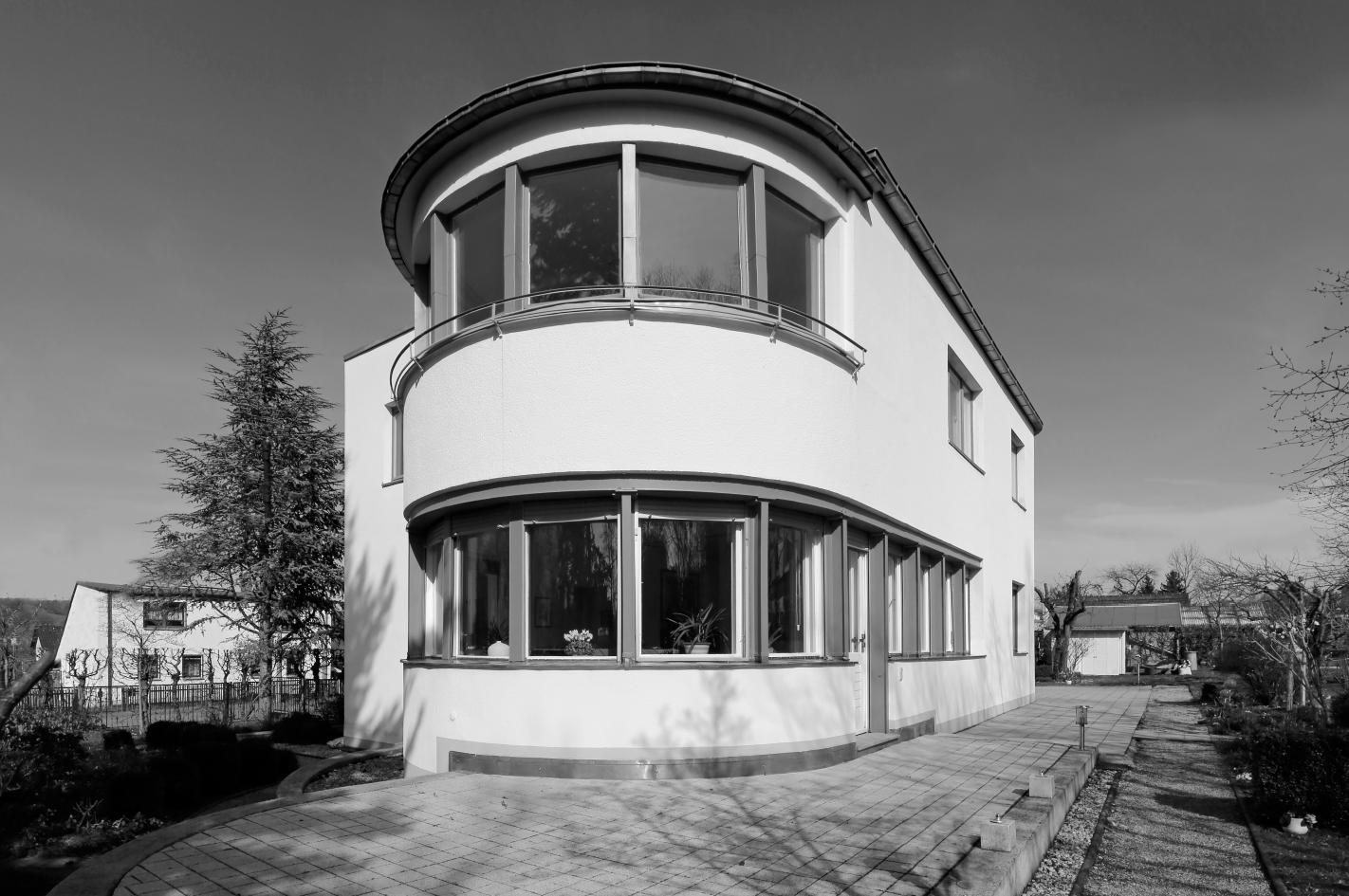 kopie vonkopie vonbau1haus newsletter 006 2017 norwegen. Black Bedroom Furniture Sets. Home Design Ideas